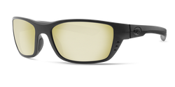 [Blackout Frame / Sunrise Silver Mirror 580P]