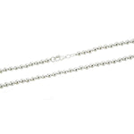 5mm Hollow Bead Chain