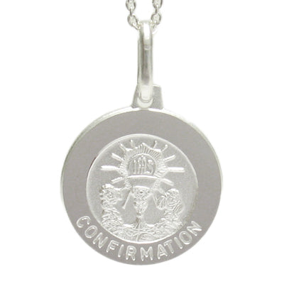 Confirmation Pendant