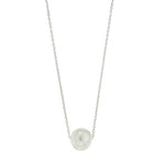10mm Fresh Water Pearl Necklace