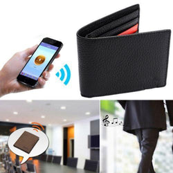 Smart Wallet Genuine - Spero Store