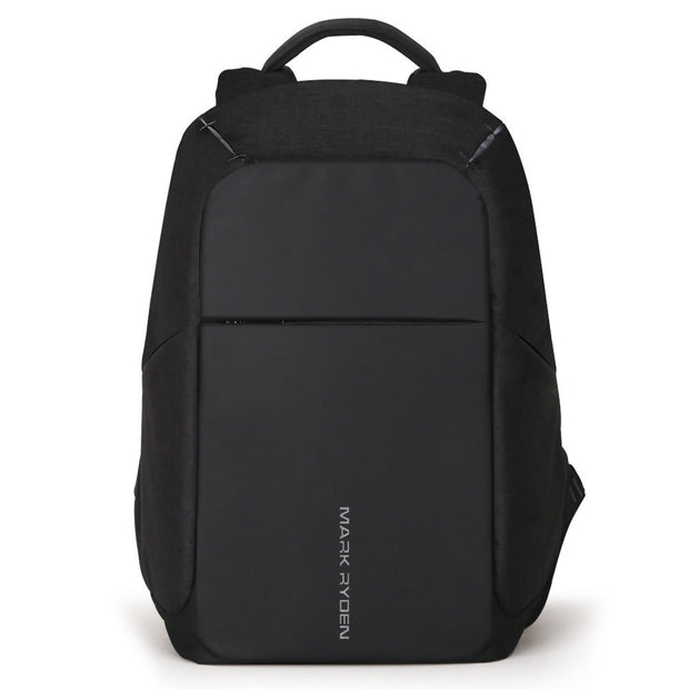 MARK RYDEN BACKPACK, FRESH, - Mark Ryden Canada