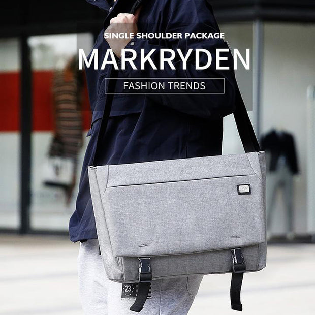MARK RYDEN SHOULDER BAGS, SLING, - Mark Ryden Canada