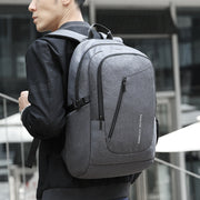 MARK RYDEN BACKPACK, CITY-SLICKER, - Mark Ryden Canada