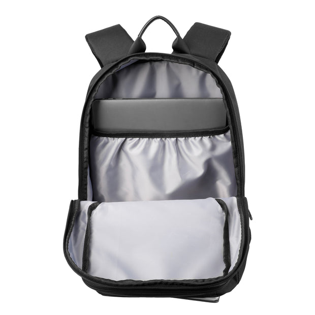 Mark Ryden Canada UNO Black laptop Backpack