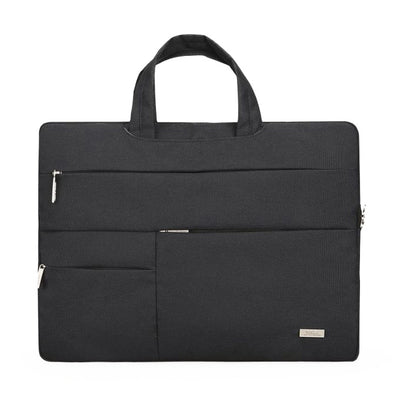 "15.6"" LAPTOP SLEEVE HANDLE"