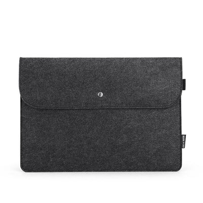 "14"" LAPTOP SLEEVE FUSE"