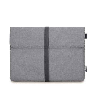 "15.6"" LAPTOP SLEEVE SLIDE"