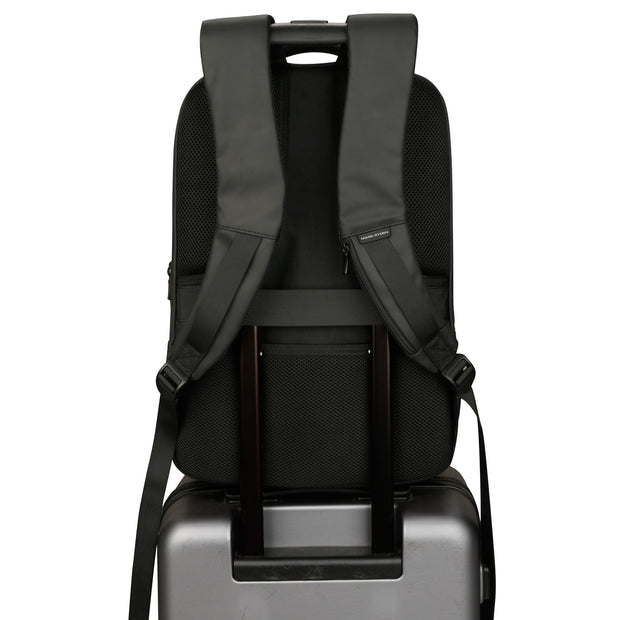 MARK RYDEN BACKPACK, SUPREME, - Mark Ryden Canada