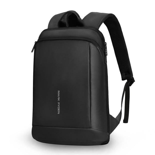 Mark Ryden Slim Laptop Backpack
