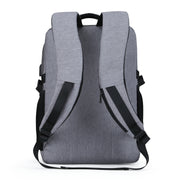 MARK RYDEN BACKPACK, CLASSIC, - Mark Ryden Canada