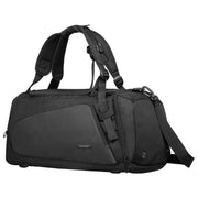 Mark Ryden Duffle Gym & Travel Shoulder Bag
