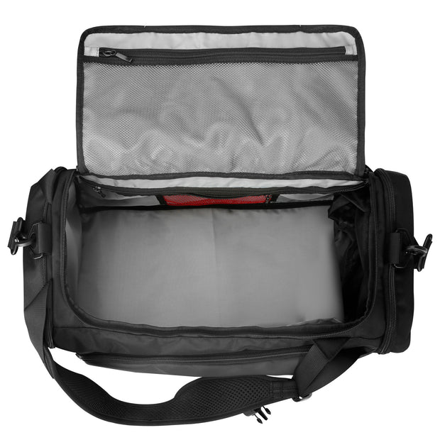 Mark Ryden Duffle Gym Shoulder Bag