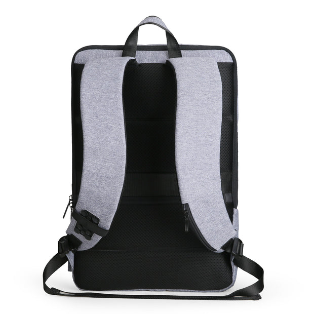 MARK RYDEN BACKPACK, CURRENT, - Mark Ryden Canada