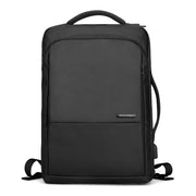 Mark Ryden USB Charging Business Backpack