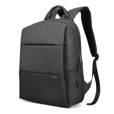 Mark Ryden LUXE Classic USB Charging & Anti-Theft Backpack