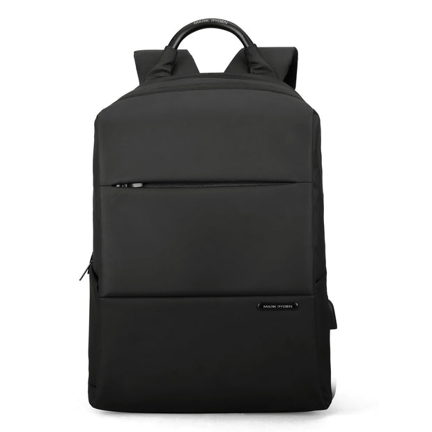 Mark Ryden USB Charging Backpack