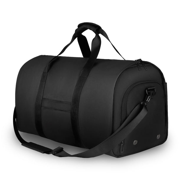 Mark Ryden Marshal waterproof travel bag.