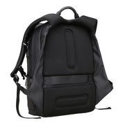 MARK RYDEN BACKPACK, NAVARRO, - Mark Ryden Canada