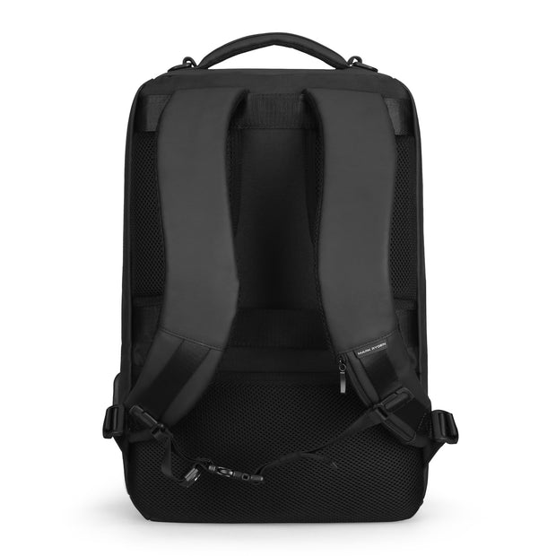 MARK RYDEN BACKPACK, NAVARRO II, - Mark Ryden Canada