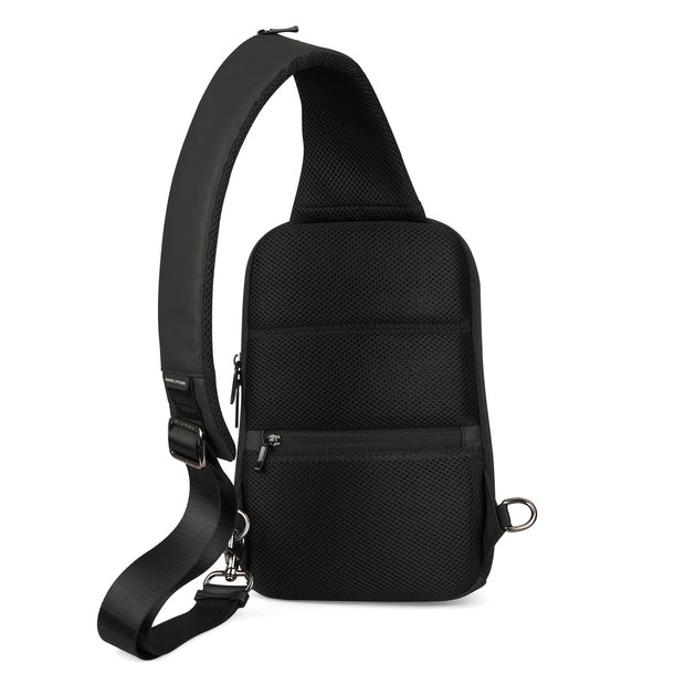 Mark Ryden USB Charging crossbody Sling bag