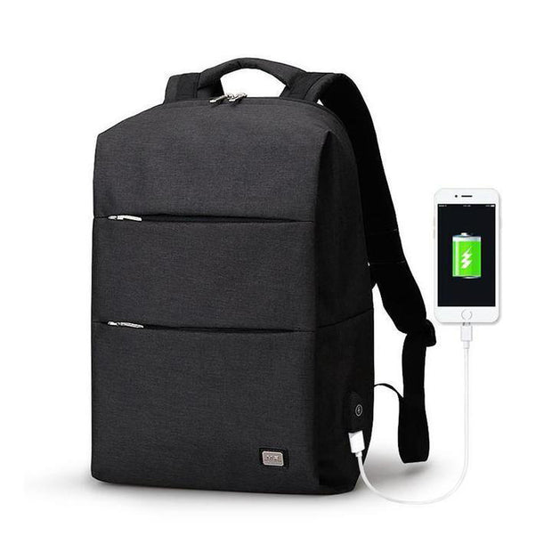 MARK RYDEN BACKPACK, PRESTO, - Mark Ryden Canada