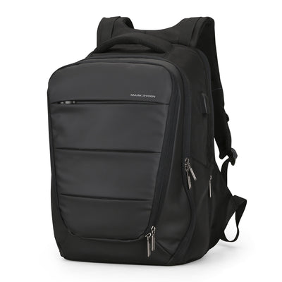MARK RYDEN BACKPACK, QUEST, - Mark Ryden Canada