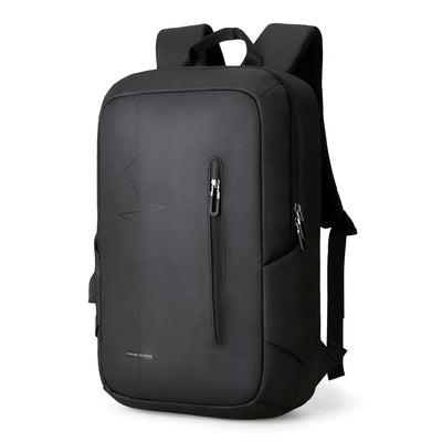 Mark Ryden USB Charging Laptop Backpack