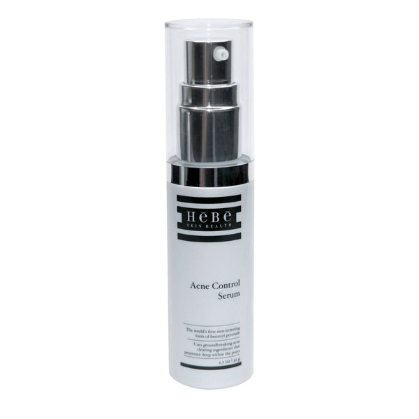Acne Control Serum 1 fl. oz.