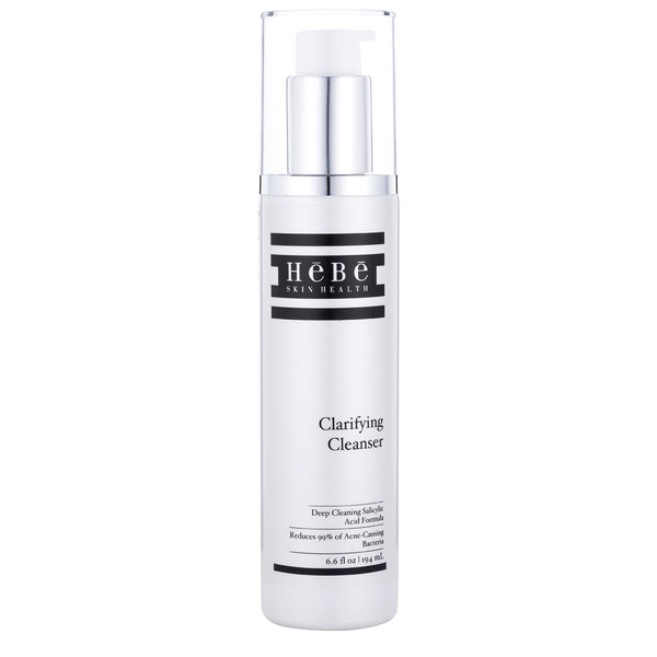 Clarifying Cleanser 7.1 oz.