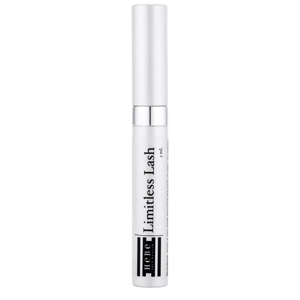 Limitless Lash 5 mL