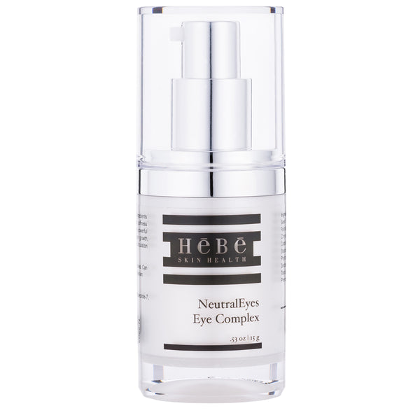 NeutralEyes - Eye Complex .53 oz.