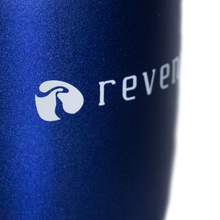 Load image into Gallery viewer, Revenue River Logo Mug Print