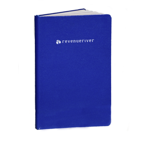 Logo Notebook