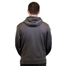 Load image into Gallery viewer, Mens Sport Hoodie