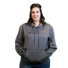 Load image into Gallery viewer, Womens Sport Hoodie