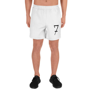 """2"" Athletic Shorts"