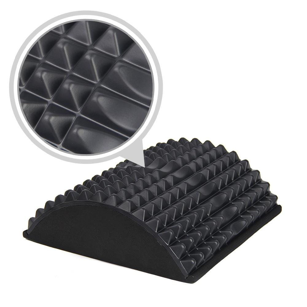 Wellness Massage Mat Workout Equipment