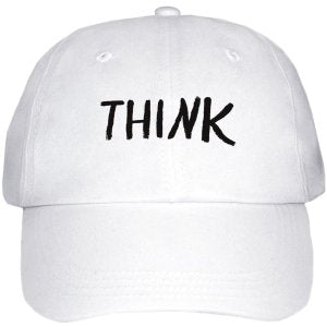 Thinking Cap - Aeryk Studio