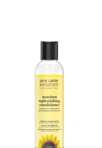 Nutrient Replenishing Conditioner
