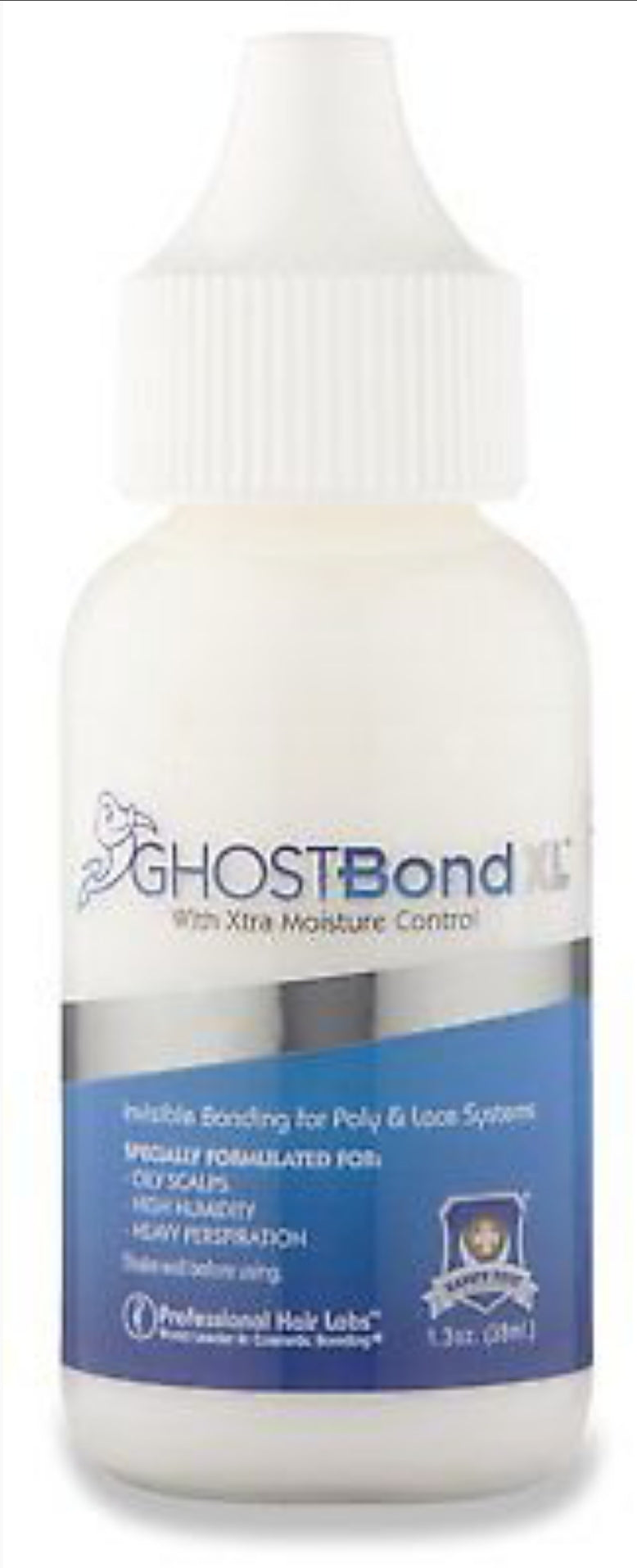 Ghost Bond XL