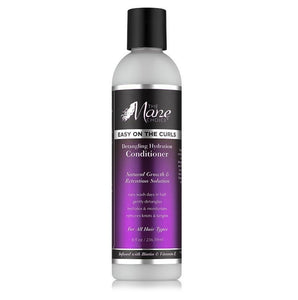 Detangling Hydration Conditioner