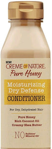 Creme of Nature Conditioner