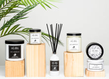 Load image into Gallery viewer, Los Angeles - Reed Diffuser