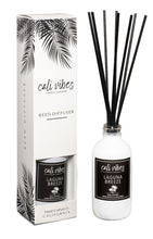 Load image into Gallery viewer, Laguna Breeze - Reed Diffuser