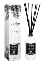 Load image into Gallery viewer, High Tide - Reed Diffuser