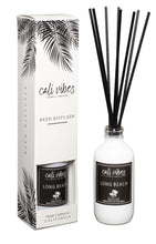 Load image into Gallery viewer, Long Beach - Reed Diffuser