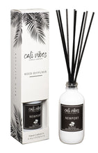 Load image into Gallery viewer, Newport - Reed Diffuser