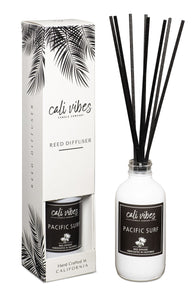 Pacific Surf - Reed DIffuser