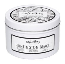 Load image into Gallery viewer, Huntington Beach - 8oz Travel Tin